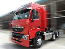 Major Chinese Truck Manufacturers Increasingly Adopt WABCO's ... Amazoncom Allsun Em415pro Auto Cable Wire Tracker Automotive Davis Sales Certified Master Dealer In Richmond Va Aaa Not All Gasoline Created Equal Newsroom How To Enter Hidden Menu In Renault Service Test Mode Youtube Diesel Tanks Dispensers Fuel Tank Shop What Should I Do If Put The Wrong Fuel My Car 2005 Used Ford F450 Drw 31 Foot Altec Bucket Truck Platform 2018 Chevrolet Colorado Troutmans Buick Gmc Millersburg Volvo Trucks Toyota Tundra Danvers Ma Ira Of Fh16 Pneumatin Pakaba Grasg2