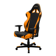 Formula And Racing Series - Gaming Chair | DXRacer Official Website X Rocker Gaming Chair Accsories Xrockergamingchairscom The 14 Best Office Chairs Of 2019 Gear Patrol Noblechairs Icon Leather Review Kitguru Big And Tall Ign Most Comfortable Ergonomic Comfy Editors Pick Chiropractic For Contemporary Guide How To Buy A Chairs Design Eames Opseat Models Pc Best Video Gaming Chair 2014 What Do You Guys Think Expensive Design Ideas Yosepofficialinfo Pc Buyers Officechairexpertcom Formula Racing Series Dxracer Official Website
