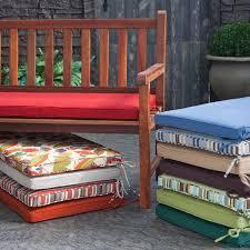 12 best Bench cushion diy images on Pinterest