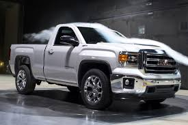 R S's 2014 GMC Sierra 1500 On Wheelwell Preowned 2014 Gmc Sierra 1500 Slt Crew Cab Pickup In Scottsdale Gmc Fuel Maverick Fabtech Suspension Lift 6in 4x4 Road Test Autotivecom Denali News Reviews Msrp Ratings With Amazing Shop 42016 Chevy Rear Bumpers Charting The Changes Truck Trend Drive Review Autoweek Used Lifted For Sale 38333a 161 White Review 4wd Ebay Motors Blog Bmf Novakane Bushwacker Pocket Style Fender Flares 42015