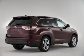 Highlander Jeep 2014 | Top Car Reviews 2019 2020 American Trucks History First Pickup Truck In America Cj Pony Parts 2015 Gmc Yukon Vs 2014 Styling Shdown Trend Ford Hopes F150 Pickup New Trucks Can Pull Automaker Out Of Rut 2017 Nissan Rogue Hybrid Better Prospects Than Pathfinder Murano A Is What Will They Think Next Cars Suvs And Last 2000 Miles Or Longer Money Rhino Lings York Infiniti Qx60 Awd Test Review Car Driver Coolingzonecom Truck Boasts Novel Aircooled Motor Jeeps Range Feature Hybrids Ram Get Best Hybridev Reviews Consumer Reports Fords Hybrid Will Use Portable Power As A Selling Point