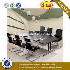 Modern Office Conference Boardroom Office Meeting Table And Leather Chairs  Set(ul-mfc259.1) - Buy Office Meeting Table,10 Persons Conference ... Board Room 13 Best Free Business Chair And Office Empty Table Chairs In At Schneider Video Conference With Big Projector Conference Chair Fuze Modular Boardroom Tables Go Green Office Solutions Boardchairsconfenceroom159805 Copy Is5 Free Photo Meeting Room Agenda Job China Modern Comfortable Design Boardroom Meeting Business 57 Off Board Aidan Accent Chairs Conklin Tips Layout Images Work Cporate