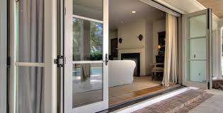 Charming Edmonton Door Repair D46 On Fabulous Home Design Styles ... Duplex Homes Creekwood Chappelle Thomsen Built Baby Nursery House With Walkout Basement Plans With Walkout Split Level Duplex Modern Home Design Split Grande Best Ideas Stesyllabus Edmton Add Photo Gallery Exterior House Exteriors Stunning Designers Contemporary Decorating Builders In Fraser Vista Inspiring Images Inspiration Home Mid Century Designs And Interior Awesome Houses Building Coventry New Architecture