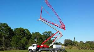 FOR SALE MANITOWOC S282 $99,500 TRUCK MOUNTED TOWER CRANE - YouTube Bucket Trucks Page 3 This Ford F700 With Builtin Backhoe Is All The Truck Youll Ever Gorilla Truck Box Carpet Cleaning Restoration Vehicles Peinemann Equipment Mounted Bundle Extractor Prochem Peak Truckmount For Sale Youtube You May Already Be In Vlation Of Oshas New Service Crane Lp Compressor 13 Hp Gasoline Powered 30 Gallon Mount Air Navigator Alden Inc Reviews Wwwallabyouthnet Blog Judson Truckmounts And Chemicals Butler For Sale Albany Ny Farm Aid Durable Mixfeeders