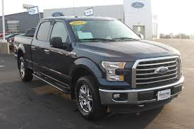 Used 2015 Ford F-150 For Sale | Janesville WI Tractors Semis For Sale 1969 Gmc C10 Stroker Motor Used 4x2 Truck Sale Dump Pics Or Side Exteions Plus Trucks For In Brilliant Appleton 7th And Pattison Cars Allenton Wi Mj Auto And Rv Peterbilt 335 Also Ford Cheap 9050bb 2010 Used Chevrolet Silverado 1500 K1500 In Jordan Sales Inc Manitowoc On Buyllsearch Wisconsin