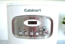 Bed Bath And Beyond Toaster 4 Slice Coffee Maker White Cabana Breville
