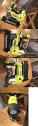 Wood Floor Nailer Gun by Best 25 Staple Gun Ideas On Pinterest Twine Crafts Picture