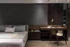 couleur conseill馥 pour chambre épinglé par mrs b sur 01 inspi chambre chambres le