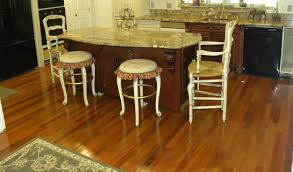 Brazilian Redwood Wood Flooring by Pros And Cons About Brazilian Cherry Flooring Youtube