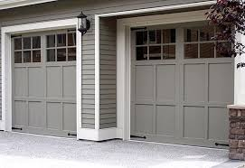 Cost Overhead Garage Doors I95 All About Cool Small Home Decor