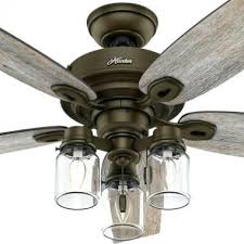 Retractable Blade Ceiling Fan India by Exotic Ceiling Fans Australia India Contemporary Gharexpert With