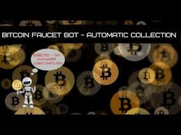 bot microwallet platform 0 5 bitcoin earn dealy to easy download