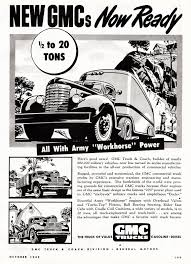 1946 GMC Truck Ad | Trucks | GMC Trucks, Trucks, Chevy Trucks 1946 Gmc Pickup Truck 15 Chevy For Sale Youtube 12 Ton Pickup Wiring Diagram Dodge Essig First Look 2019 Silverado Uses Steel Bed To Tackle F150 Ton Trucks Pinterest Trucks And Tci Eeering 01946 Suspension 4link Leaf Highway 61 Grain Nib 18895639 1939 1940 1941 Chevrolet Truck Windshield T Bracket Rides Decorative A Headturner Brandon Sun File1946 Pickup 74579148jpg Wikimedia Commons Expat Project Panel Barn Finds