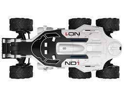Mass Effect: Andromeda's $200 Remote-Control Nomad Vehicle Leaked ... Electric Monster Trucks Great Installation Of Wiring Diagram Amazoncom Super Gt Rc Sport Racing Drift Car 116 Remote Control Pepsico Orders 100 Tesla Semi Trucks In Largest Preorder To Date Toys Vehicles For Sale Cars Online Fun Truck Videos With Spiderman In Cartoon For Kids And Off Road High Speed Vehicle With Best Choice Products 12v Battery Powered The Rc 2015 Axial Scx10 Mud Cversion Pinterest Cars Police Demo Video From Hobbytroncom Youtube Online Worlds First Selfdriving Semitruck Hits The Wired