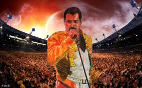 Freddie Mercury Death Bed by Remembering Freddie Mercury U2013 The King Of Queen Stewartstaffordblog