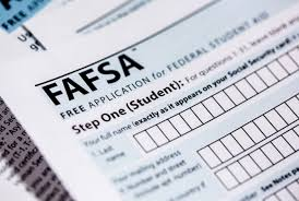 Fafsa Help Desk Number by Office Of Student Financial Assistance Massachusetts Department