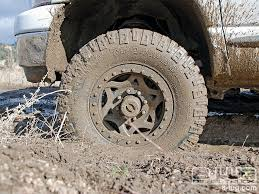 Cheap Aggressive Mud Tires Buyers Guide | Ultimate Rides The Best Winter And Snow Tires You Can Buy Gear Patrol 10 Allterrain Improb Long Haul And Regional Commercial Truck Tires 14 Off Road All Terrain For Your Car Or Truck In 2018 Cooper Discover Stt Pro Mud Discount Ratings Sizing Cstruction Maintenance Tire Basics Allweather A Viable Option Cadian Winters Autotraderca Falken Wildpeak T 33x12 50r20 With Aggressive Mega Truckin Traxxas Stampede Jconcepts Blog Gt Radial Bridgestone Biggest Gwagen Viking Offroad Llc