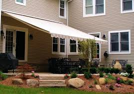 Sunsetter Motorized Retractable Awnings Awning Home Hardware ... Shade One Awnings Sunsetter Retractable Awning Dealer Motorised Sunsetter Motorized Retractable Awnings Chrissmith Sunsetter Motorized Replacement Fabric All Is Your Local Patio Township St A Soffit Mount Beachwood Nj Job Youtube Xl Costco And Features Manual How Much Is