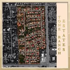 Ryland Homes Floor Plans Arizona by Tone Ranch Estates Gilbert Arizona By Ryland Homes