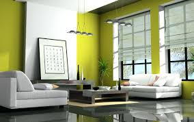 Feng Shui House Numbers – House Plan 2017 A Ba Gua Is A Tool Used By Feng Shui Master Along With Luo Amazing Of Elegant Feng Shui Living Room Design With Cozy 406 Elements Can Create Positive Energy In Your Home How New Aquarium In Luxury Plans Designs House Ideas Good Must Know Tips Before Purchasing House Angel Advice For The Steps Bedroom Top Colors Decor Interior Awesome Office Lli For The Cool Kitchen Popular Marvelous
