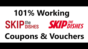 $10 Off Skip The Dishes Coupons, Promo Code Aug 2019 Pepperfry Coupons Offers Extra Rs 5500 Off Aug 2019 Coupon Code Jumia Food Cashback Promo Code 20 Off August Nigeria New To Grabfood Grab Sg Chewyfresh 50 Free Delivery Chewy July Ubereats Up 15 Savings Eattry Zomato Uponcodesme Get The Latest Codes Gold Membership India Prices Benefits And Exclusive Healthy Groceries Discounts Save Doorstep Delivery Coupon Nicoderm Cq Deals Top Gift 101 Wish I Love A Good Google Express Promo