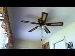 Hampton Bay Ceiling Fan Light Capacitor by 52
