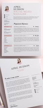 Best Resume Templates CV Resume | Design | Graphic Design Junction ... 70 Welldesigned Resume Examples For Your Inspiration Piktochart 5 Best Templates Word Of 2019 Stand Out Shop Editable Template Curriculum Vitae Cv Layout Free You Can Download Quickly Novorsum 12 Tips On How To Stand Out Easil Top 14 In Also Great For Format Pdf Gradient Style Modern 2 Page Creative Downloads Bestselling Bundle The Bbara Rb Design Selling Resumecv 10 73764 Office Cover Letter