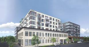 100 Lofts For Sale In Seattle Broadstone Finity Has For Rent On Capitol Hill Urban Living