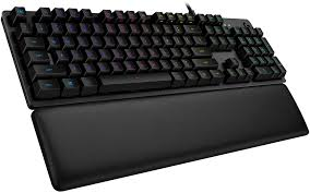 Logitech G513 RGB Mechanical Gaming Keyboard (Romer-G ... Sephora Uae Promo Code Up To 25 Discount Codes Deals Offers Twelve South Coupon Code Brand Sale Logitech Canada Yebhi Discount Codes 2018 You Can Combine 5offlogi With Student For Certain 4 Best Online Coupons Oct 2019 Honey Latest Apple Pay Promo Offers 20 Off At Fanatics Ahead Of Fasthouse Ctexcel Z906 Lego Kidsfest Hartford 35 Off Traveling Mailbox Coupon Oct2019 Mx Keys Review A Wireless Keyboard That Does Much Soccer Master Pet Shed Coupons March