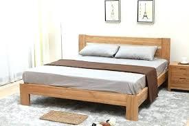 chambre complete adulte conforama lit adulte alinea lit adulte alinea chambre complete adulte avec