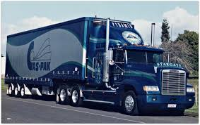 Pyramid Trucking Ltd :: About Starting A Trucking Business What You Need To Know The Future Of Uberatg Medium Start Truck Company 2018 Using Line Of Credit For My Why Waymos Selfdriving Trucks Have Head In Autonomy Race How To Start Trucking Company Business Make Money As Owner Heres Everything Are Now Running Between Texas And California Wired Schwerman Reflects On 100 Years Tank Truck Carriage Free Download How To Your Bystep Guide