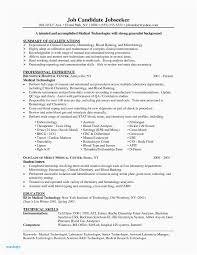 10 Laboratory Skills To Put On Resume   Resume Letter Sample Resume Labatory Supervisor Awesome Stock For Lab Technician Skills Examples At Objective Research Associate Assistant Writing Guide 20 Science For Job The Molecular Biologist Samples Velvet Jobs Revised Biology 9680 Drosophilaspeciionpatternscom Chemistry 98 Microbiology Graduate