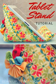 Best 25 Fabric Crafts Ideas Only On Pinterest