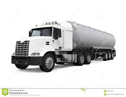 Fuel Tanker Truck Stock Image. Image Of Chrome, Industrial - 54421557 Scania R 730 Tanker Truck 2017 3d Model Hum3d Shacman Heavy Oil 5000 Liters Fuel Tank Buy Simulator Pc Cd Amazoncouk Video Games Stock Photos Images Alamy Liquid Propane Gas Tanker Truck Owned By Indian On The Road Intertional Workstar Shell Yellow W White Bruder Man Tgs Online Toys Australia Hey Whats That Idenfication Of Hazardous Materials In Evacuations Lifted After Spill Forces Alpine Residents Rollover Lawyer Simmons And Fletcher Tankertruck Fire Clean Up Continues I10 News Fox10tvcom