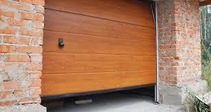 Garage Door Bottom Seal For Uneven Floor by Types Of Garage Door Seals G U0026s Garage Doors