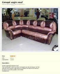 fauteuil club cuir occasion canapé pas cher salon fauteuils et