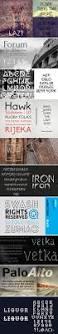 Cinzel Decorative Regular Font Free Download by 163 Best Fantastic Free Fonts Images On Pinterest Type Fonts