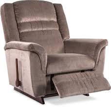 Lift Chairs Recliners Covered By Medicare by Big And Tall Recliners Chair And A Half Recliner Free Living