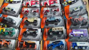 Walmart Toy Police Cars,   Best Truck Resource Flagman Signals Cars Trucks Go By Stock Photo Safe To Use Under Cstruction And Things That Party Invitation Third Coast Rc That By Richard Scarry Scarrys Cars Trucks Things Go Summer Traffic Hacks With The Home Tome Twenty Inspirational Images Craigslist Metro Detroit And Walmart Toy Model Best Truck Resource Used For Less Luxury 2014 Ram 1500 Laramie Car Collector Hot Wheels Diecast Cheap Dalton Gardens Id 83815 Download Download Ebook Fliphtml5