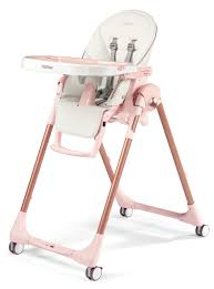 100 Perego High Chairs Peg Chair Prima Pappa Follow Me 2019 Mon Amour Buy At