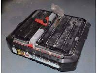 saw tile cutters for sale gumtree