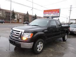 Used 2011 Ford F-150 XLT For Sale In Scarborough, Ontario | Carpages.ca After Thoughts 1969 C10 Project Update Police Careers Ontario Pd 2018 Ford F150 Pickup Truck Power Options Fordca I5 California Rest Area Action Maxwell Pt 1 Engine Fire In Car Carrier Destroys Three Suvs Fort Erie The Order Picker Ca Raymond Forklifts Motel 6 Airport Hotel 64 Motel6com All North Centre Northern And Trailer Dealer What Lince Do You Need To Tow That New Autotraderca Chrysler Pacifica Jeep Dodge Ram Fiat Of