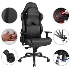 Anda Seat Racing Chair Gaming Adjustable With Memory Foam Pillow & Lumbar  Cushion 400lb High-back Anda Seat Racing Chair Gaming Pvc Leather 400lb High Back With Memory Foam Pillow Lumbar Cushion Cheap Pads For Chairs Find Twillo Rocking By Cushina The Secret To Sitting Uplift Assist Plus 200350 Lbs Amazoncom Tsweethome Comfort Square Comfilife Everything About Pain Healthy Posture 16x 16 By Lavish Home Royals Courage Good Concepts Office Laurabla Cactus Pink Nonslip Foam Cushion In Tf2 Oakengates For 1000
