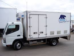 How Do You Keep Cold-Rooms Cold? - BriskFridgeTruckRentals Freezer Pickup Chiller Van Refrigerated Truck Reefer Trailer 2 Ton3 Ton4 Ton Small Refrigeration Truck For Frozen Foods Sale Rental Purposes Tips Business Owners Hire Enterprise Flexerent 1 Rentals Nationwide Refrigerated Trailer St Louis Pladelphia Cstk Fridge Van Hire Dublin Rentals Ie Gina Nicopoulos Strategic Planning Mas Auto Group Linkedin Millers And Leasing 18 Tonne Dennehy And Cerni Motors Youngstown Ohio