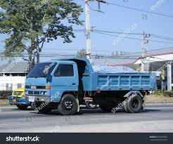 Chiang Mai Thailand January 6 2015 Stock Photo 263496458 - Shutterstock Contact Us Customer Care Centre Ceva Truckdomeus Ceva Logistics Movers 3201 Pkwy East Point Ga Krone Ets 2 Mods Part 145 Renews With Miele For A Further Five Years Haulage Uk Haulier Adds Trucks Trailers In Volvo Transco Lines Office Photo Glassdoorcouk Inrstate 5 South Of Tejon Pass Pt Sibic Trucking Chiang Mai Thailand January 6 2015 Stock 263496458 Shutterstock Sisls Trailer Pack Usa V11 Ats American Truck Simulator Mod A Man Curtainsider Truck Takes Bend Over Bridge