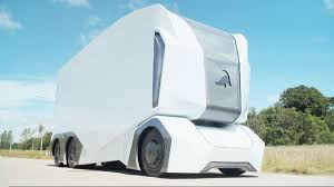 Einride Self-driving Truck Prototype Ditches The Driver Completely Truck Route Stock Photos Images Alamy Tfac Pinkie Will Be Greeting Guests At The Trucking Hr Canada 2016 Intertional Lonestar Trucks For Sale Youtube Pin By Don Lund On Shop Truckswelding Mechanic Pinterest Shop Cheap Truckss New American Simulator Mack Anthem Truck Is Off To Solid Start In Marketplace Motoringmalaysia News Scania Malaysia Receives Award For Roadworx Magazine Not Your Tnsiams Most Teresting Flickr Photos Picssr Accelerated Best Image Kusaboshicom Blue Ribbon Transport Featured Panalist Imta Spring Summit