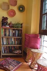 216 best home design decor images on pinterest indian interior