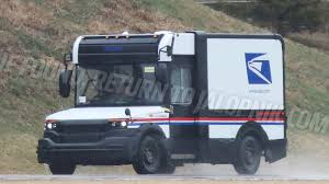 This New USPS Mail Truck Prototype Looks Uhhh… Heres How Hot It Is Inside A Mail Truck Youtube Usps Stock Photos Images Alamy Postal Two Sizes Included Bonus Multis Us Service Worker Found Dead Amid Southern Californias This New Usps Protype Looks Uhhh 1983 Amg Jeep Vehicle The Working On Selfdriving Trucks Wired What Fords Like Man Arrested After Attempting To Carjack 2 People Stealing 2030usposttruckreadyplayeronechallgeevent Critical Shots Workers Purse Stolen During Mail Truck Breakin Trucks Hog Parking Spots In Murray Hill