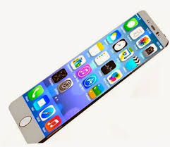 Apple iphone 6 Release Date ly Apple Know About This Latest