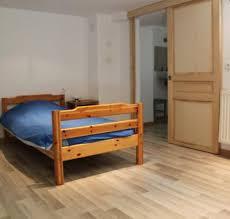 chambre chez l habitant colmar chambre à louer chez l habitant colmar